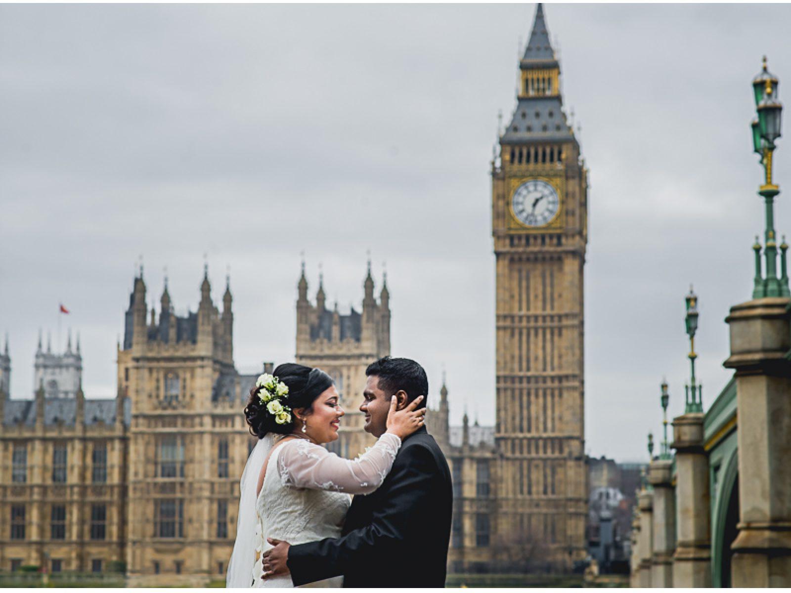 Documentary Wedding Photographer Guide