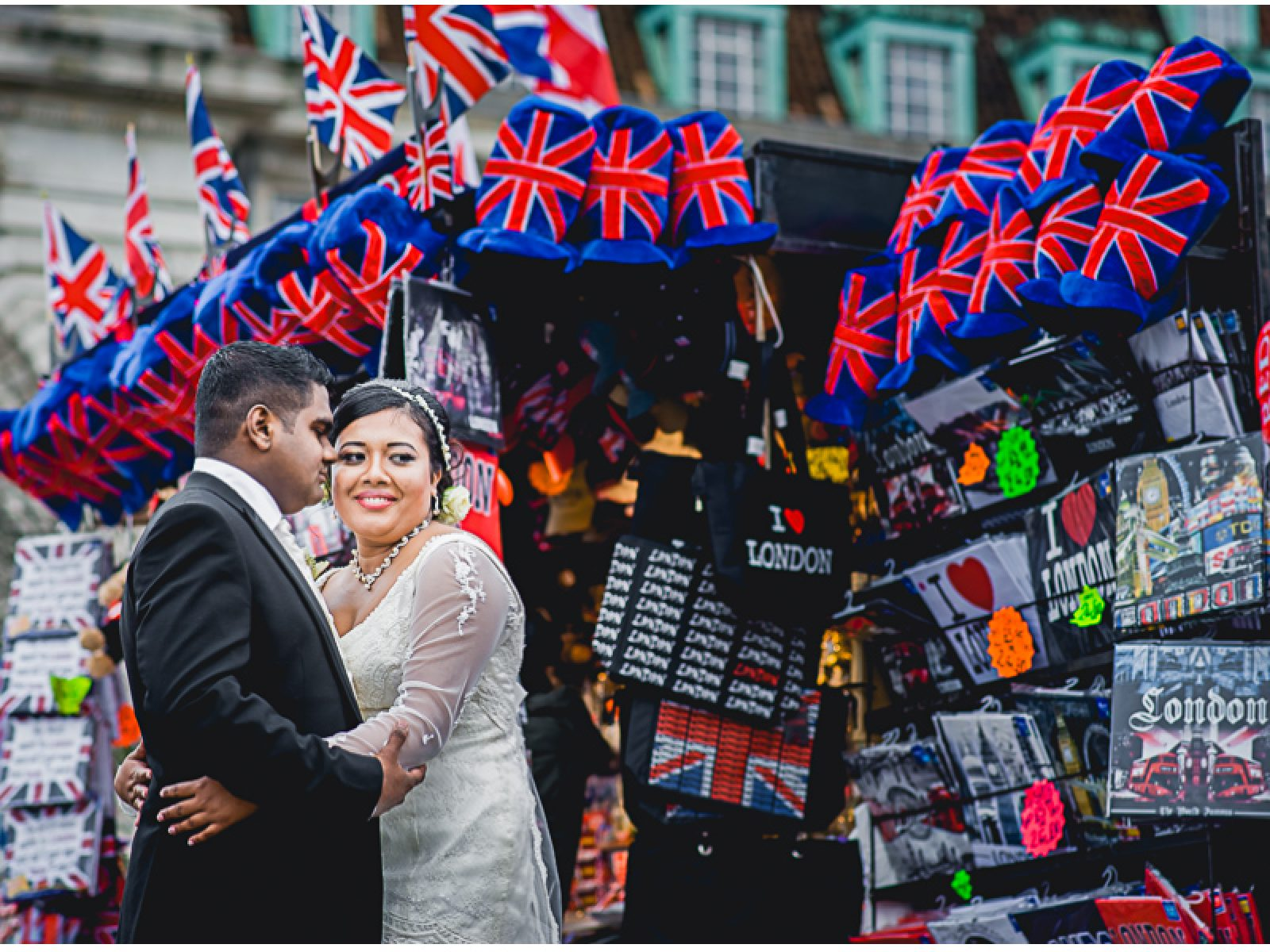 421 1600x1200 - Darshani and Anthony - wedding photographer in London