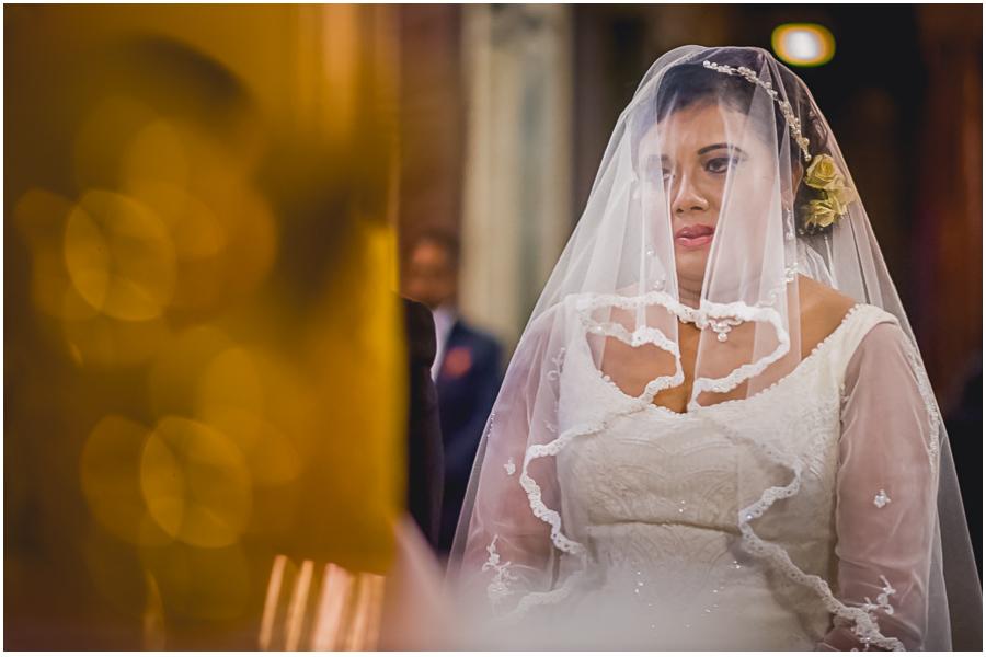 521 - Darshani and Anthony - wedding photographer in London
