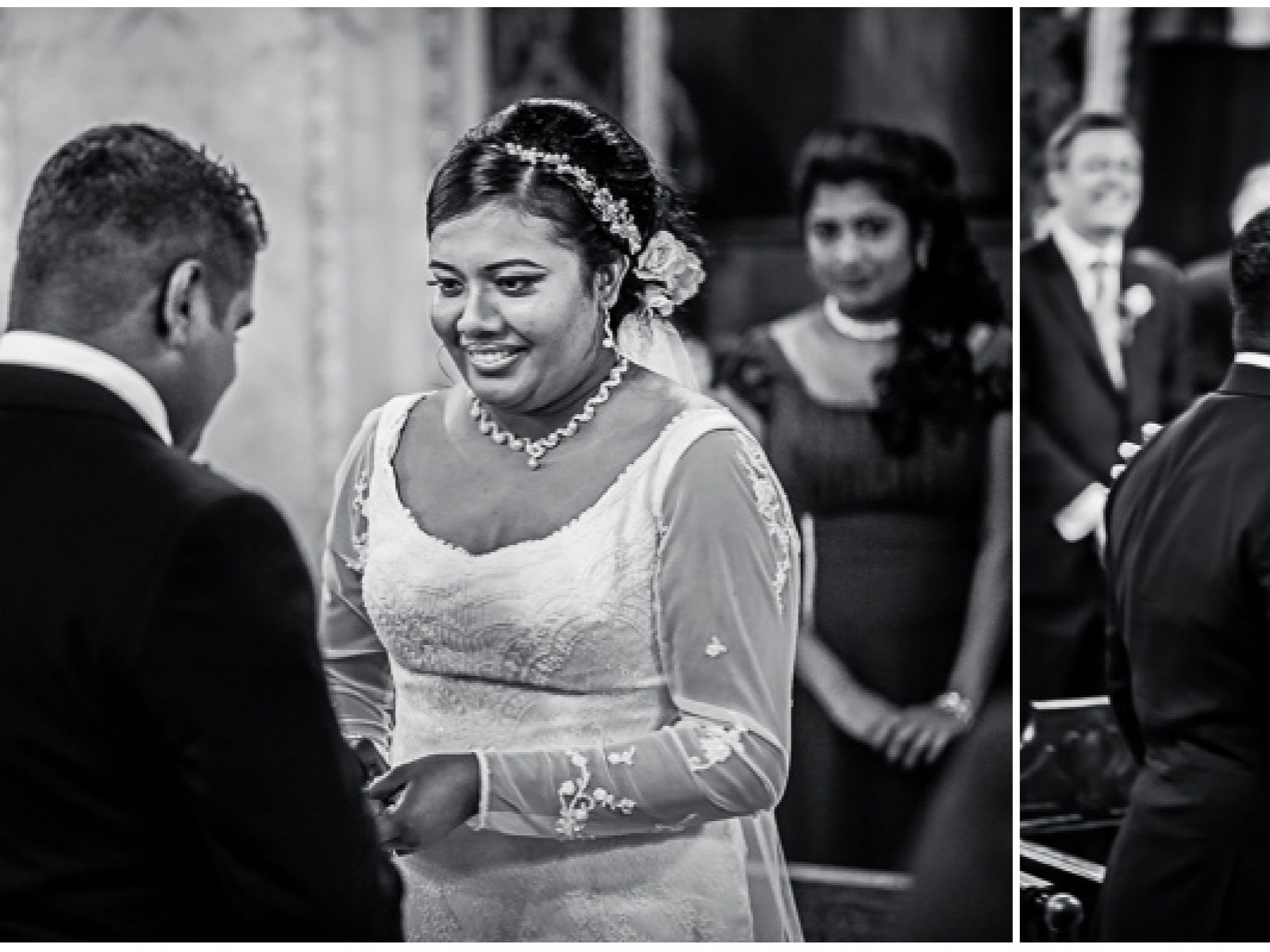561 1600x1200 - Darshani and Anthony - wedding photographer in London