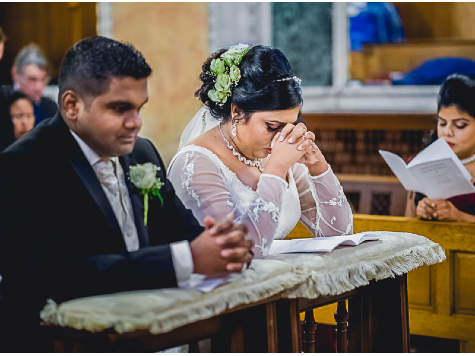 581 1600x1200 - Darshani and Anthony - wedding photographer in London