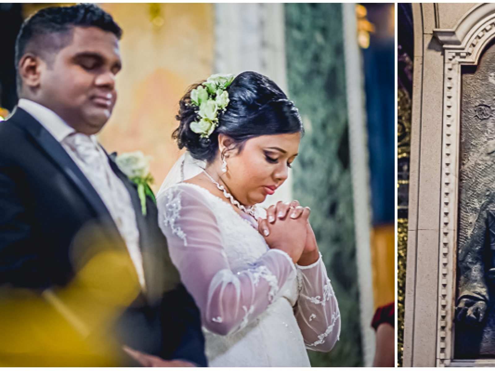 591 1600x1200 - Darshani and Anthony - wedding photographer in London