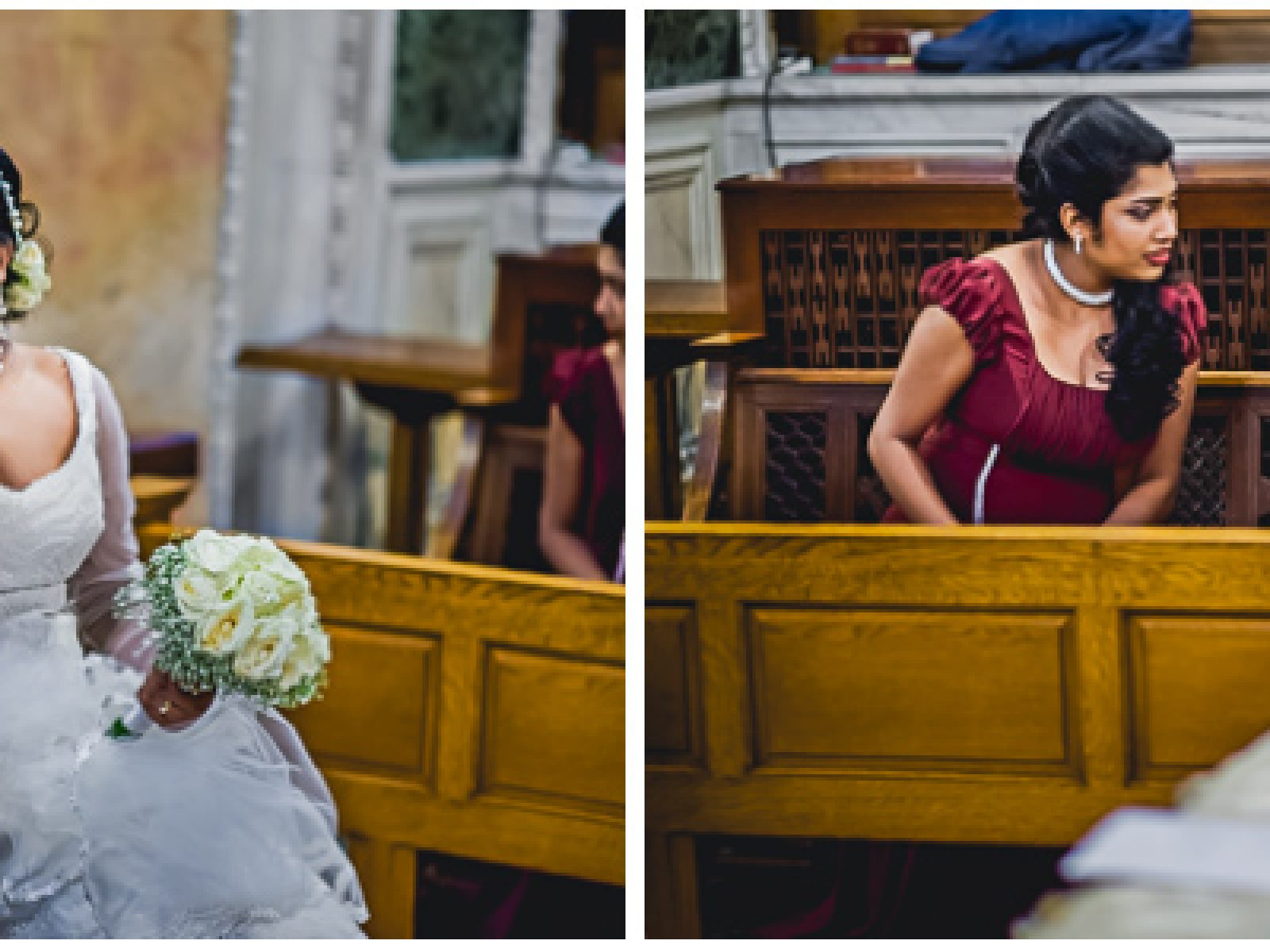 611 1600x1200 - Darshani and Anthony - wedding photographer in London