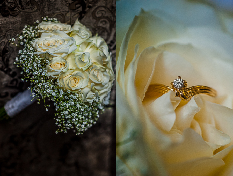 63 - Darshani and Anthony - wedding photographer in London