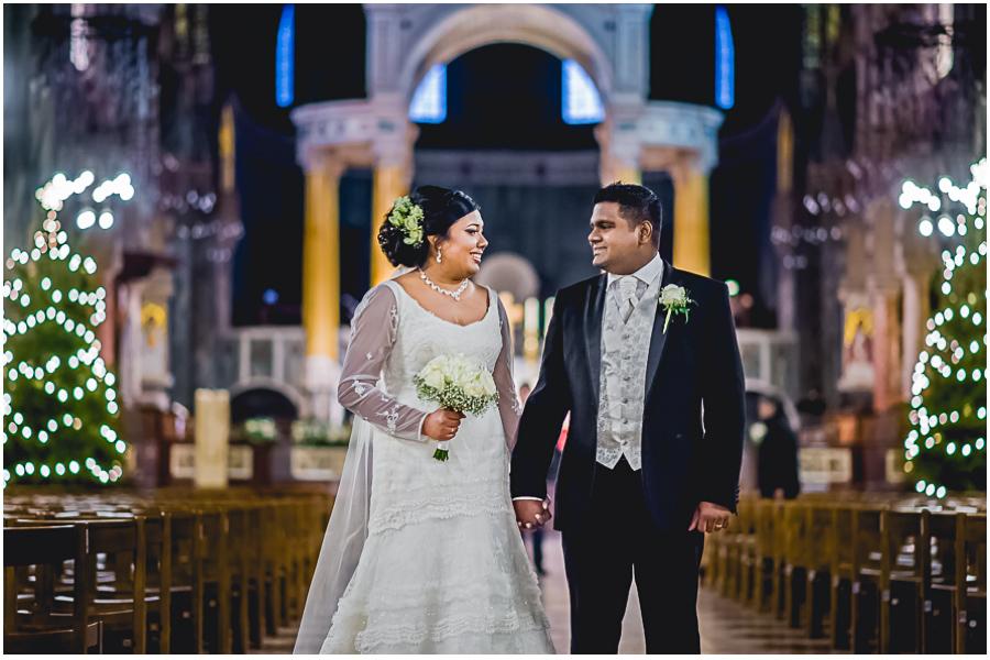 64 - Darshani and Anthony - wedding photographer in London