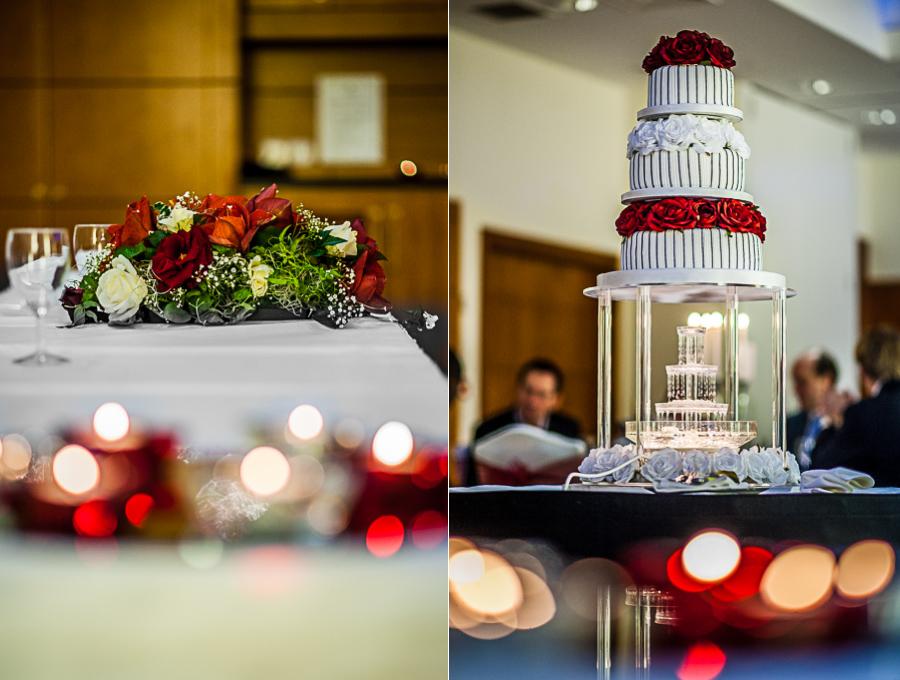 66 - Darshani and Anthony - wedding photographer in London