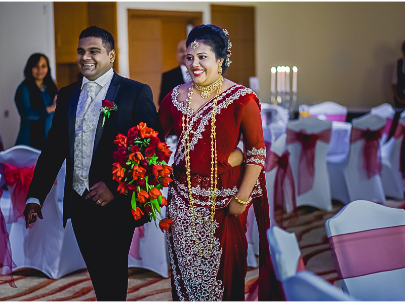 70 1600x1200 - Darshani and Anthony - wedding photographer in London