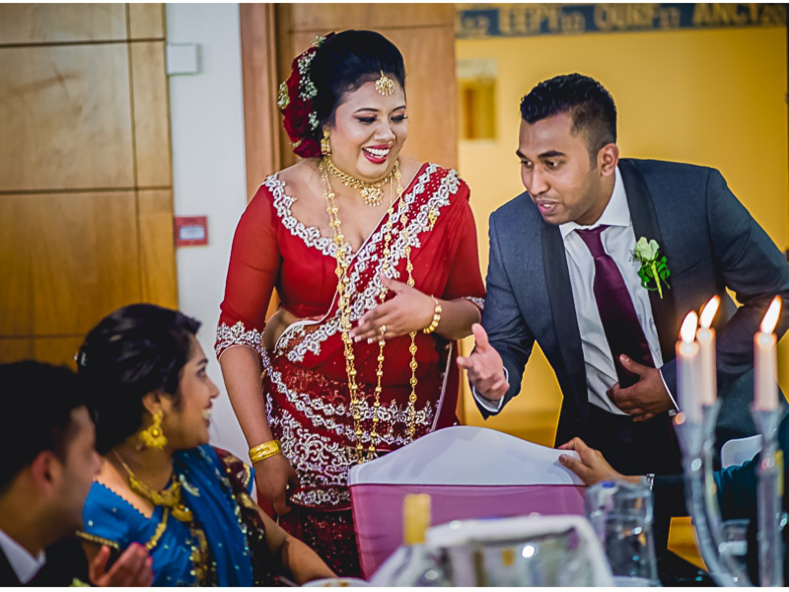 72 1600x1200 - Darshani and Anthony - wedding photographer in London