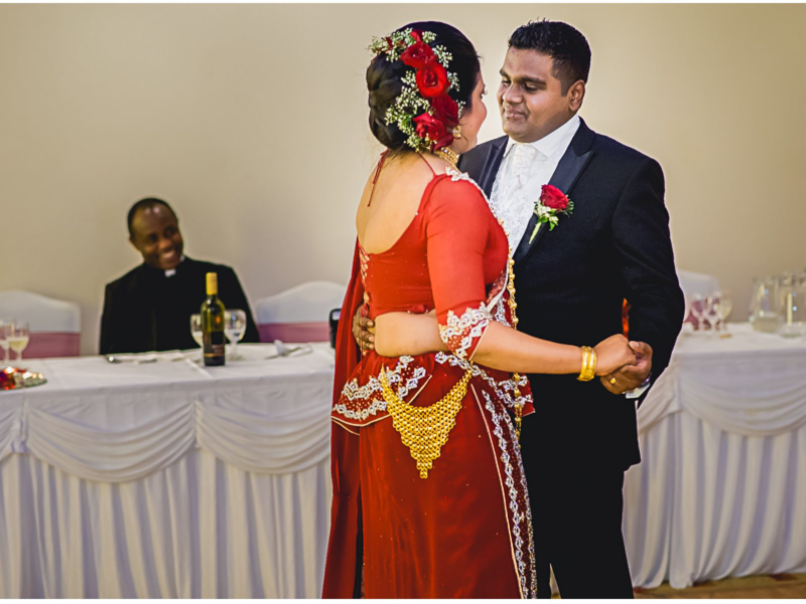 75 1600x1200 - Darshani and Anthony - wedding photographer in London