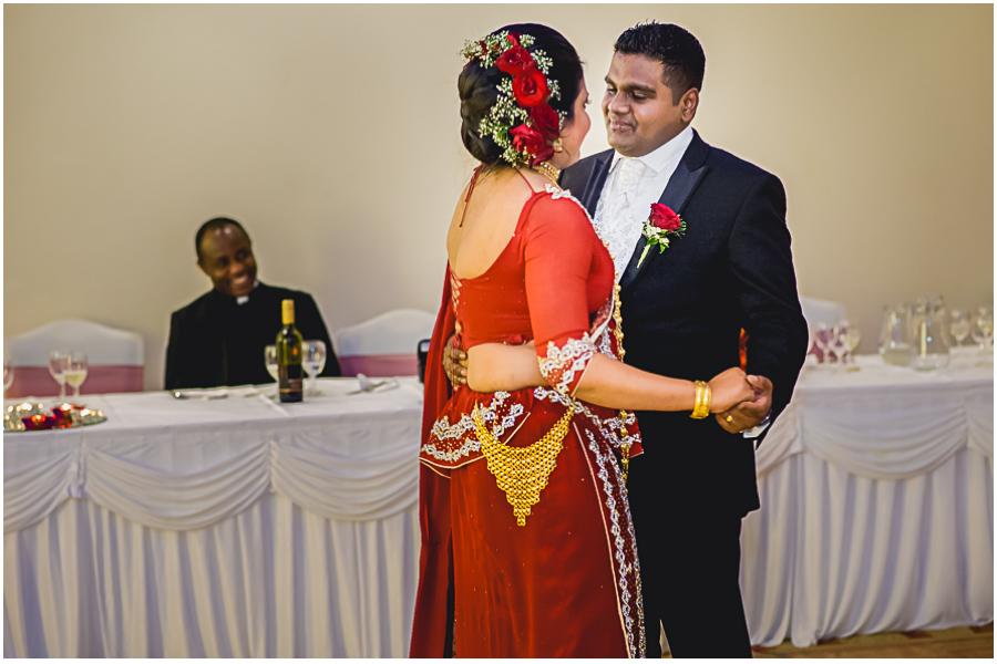 75 - Darshani and Anthony - wedding photographer in London