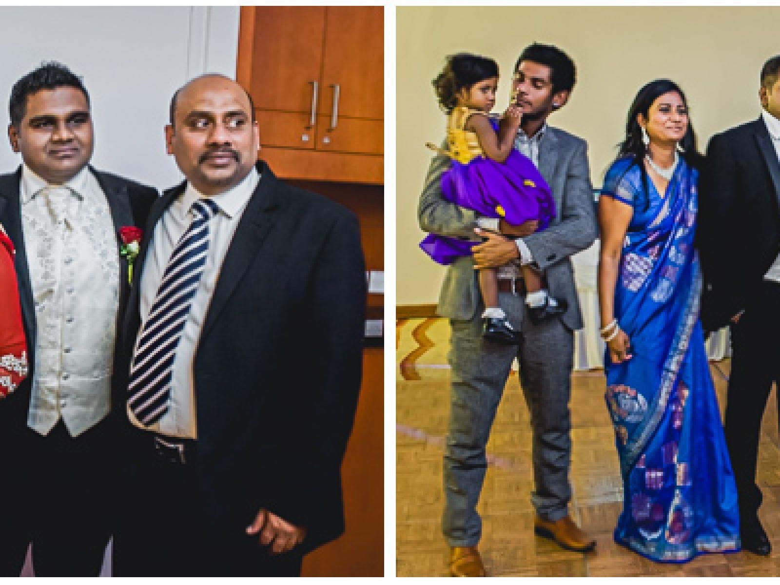 75b 1600x1200 - Darshani and Anthony - wedding photographer in London