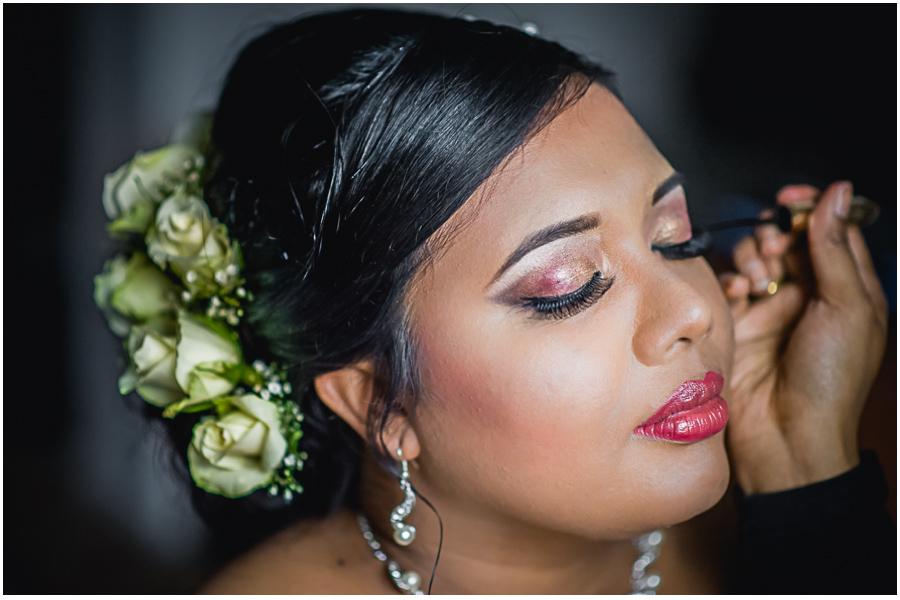 91 - Darshani and Anthony - wedding photographer in London