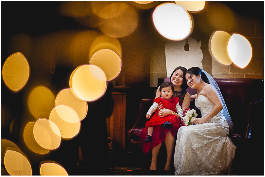 1051 - Wedding Photographer in Surrey - Northcote House