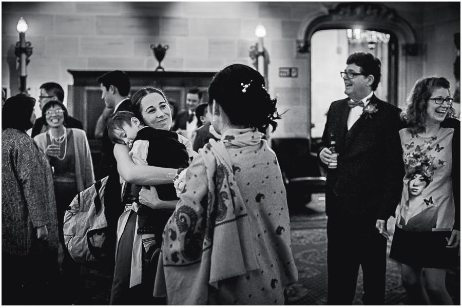 106b1 - Wedding Photographer in Surrey - Northcote House