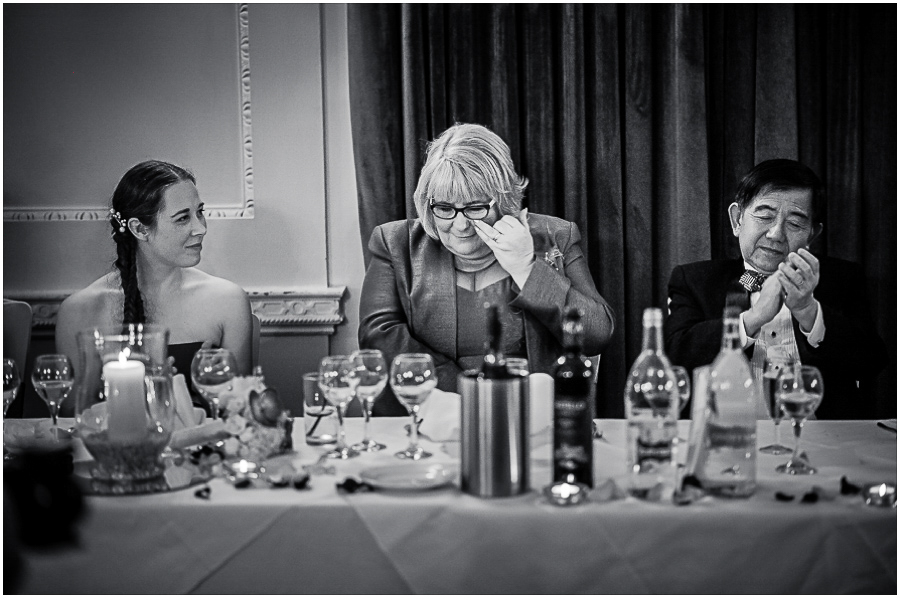 1171 - Wedding Photographer in Surrey - Northcote House
