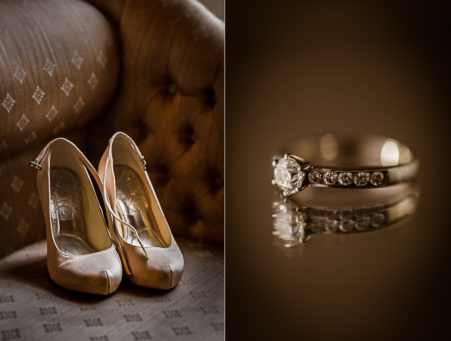 1210 - Wedding Photographer in Surrey - Northcote House