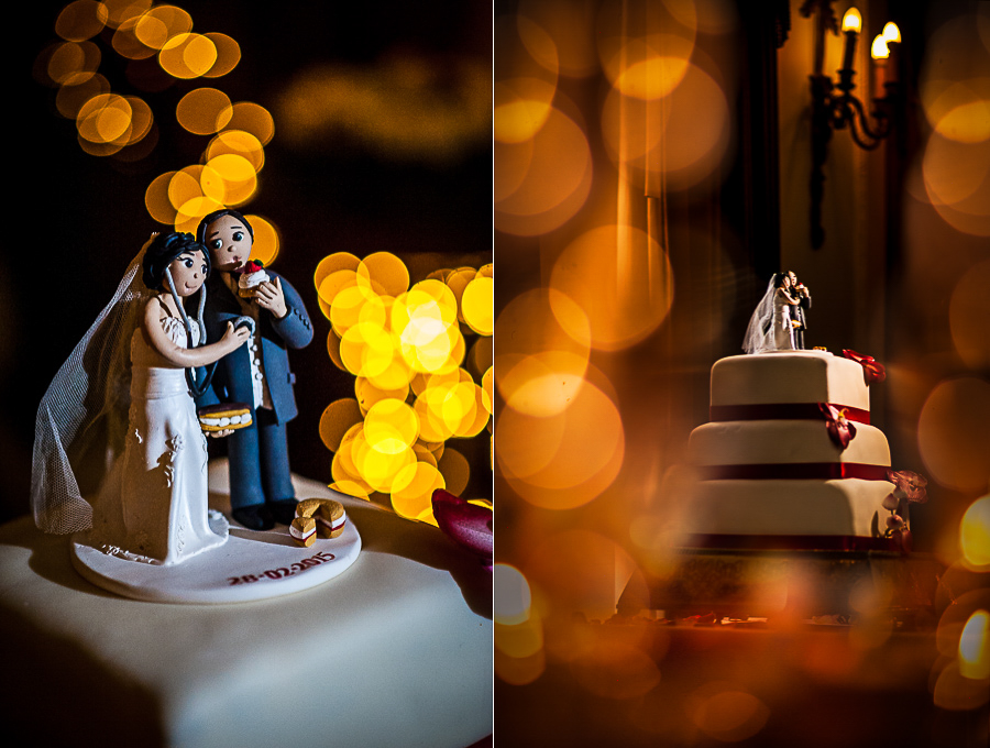1241 - Wedding Photographer in Surrey - Northcote House