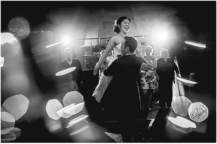 1321 - Wedding Photographer in Surrey - Northcote House