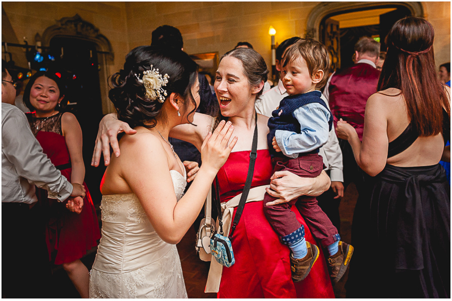 1361 - Wedding Photographer in Surrey - Northcote House