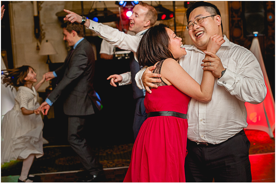 1431 - Wedding Photographer in Surrey - Northcote House