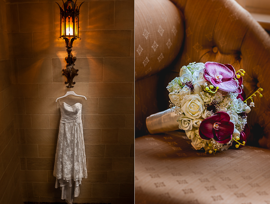 145 - Wedding Photographer in Surrey - Northcote House