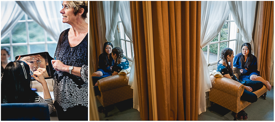 161 - Wedding Photographer in Surrey - Northcote House