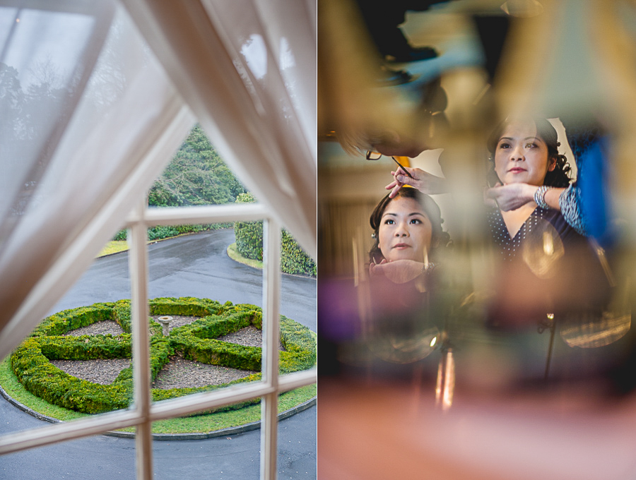 201 - Wedding Photographer in Surrey - Northcote House