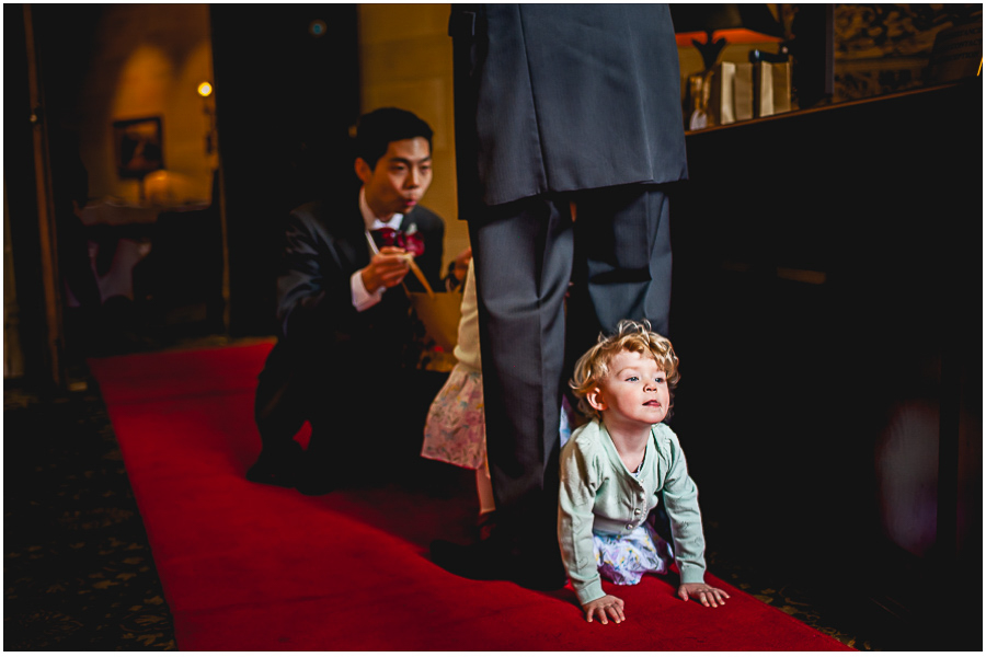 281 - Wedding Photographer in Surrey - Northcote House