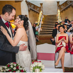 671 250x250 - Wedding Photographer in Surrey - Northcote House