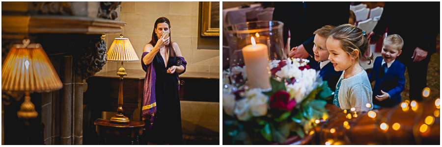 76a1 - Wedding Photographer in Surrey - Northcote House