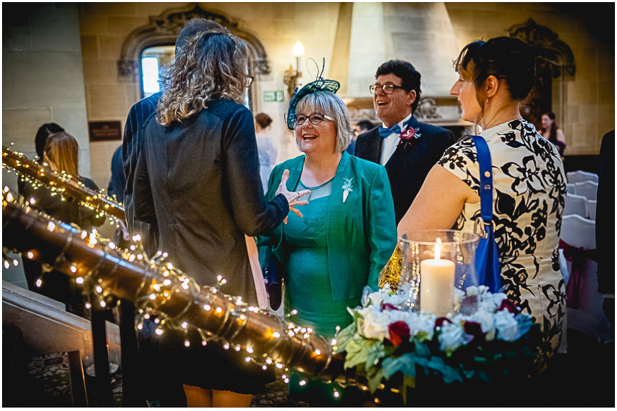 771 - Wedding Photographer in Surrey - Northcote House