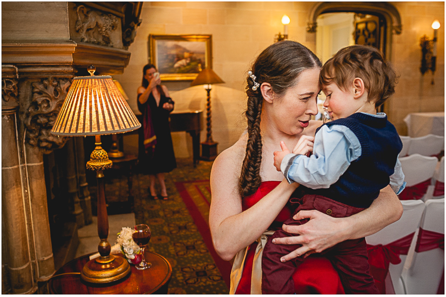 781 - Wedding Photographer in Surrey - Northcote House
