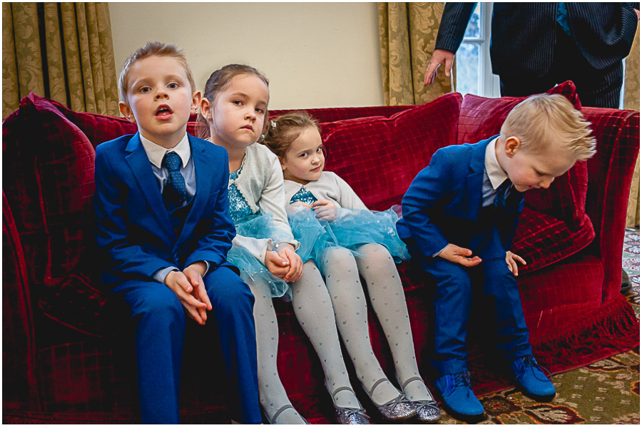 851 - Wedding Photographer in Surrey - Northcote House