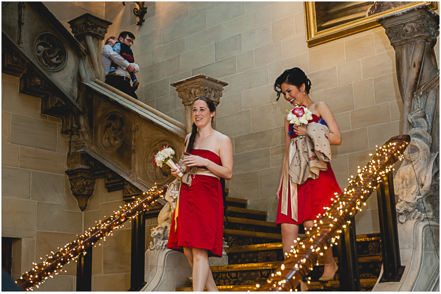 861 - Wedding Photographer in Surrey - Northcote House