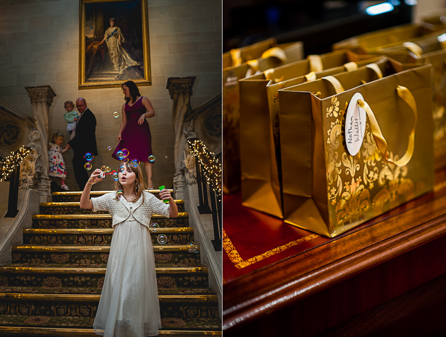 921 - Wedding Photographer in Surrey - Northcote House