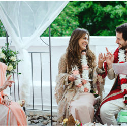 47 250x250 - Priya and Marco / Wedding photographer Kensington and Chelsea, London