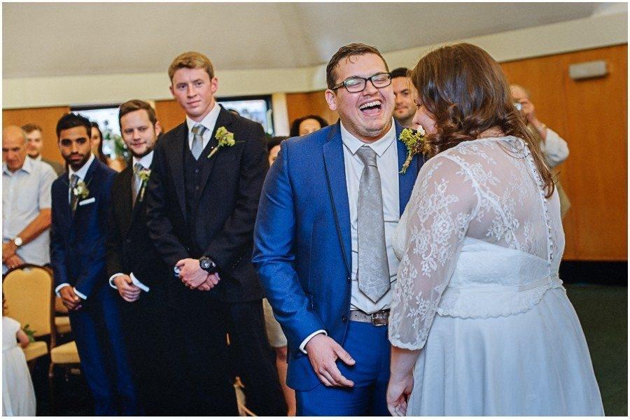 102 900x600 900x600 - Manor Gatehouse Dartford wedding Laura&Mike