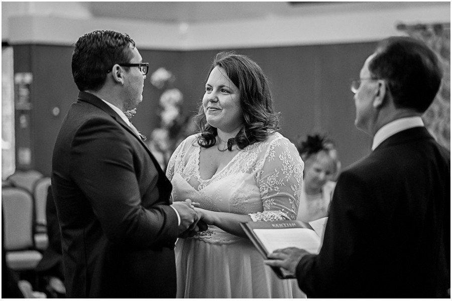 114 900x600 900x600 - Manor Gatehouse Dartford wedding Laura&Mike