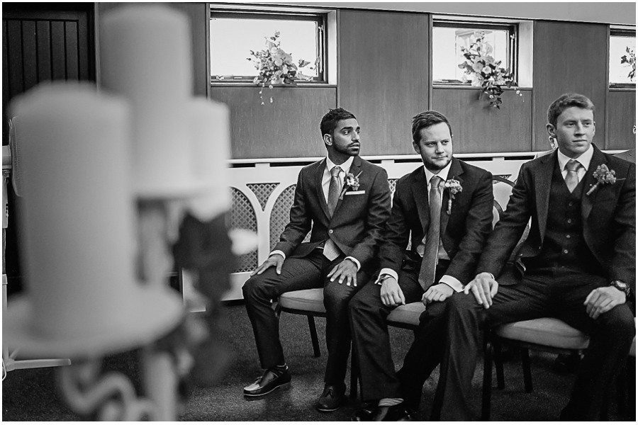123 900x600 1 900x600 - Manor Gatehouse Dartford wedding Laura&Mike