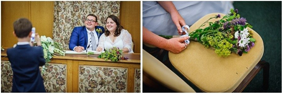 222 900x300 900x300 - Manor Gatehouse Dartford wedding Laura&Mike