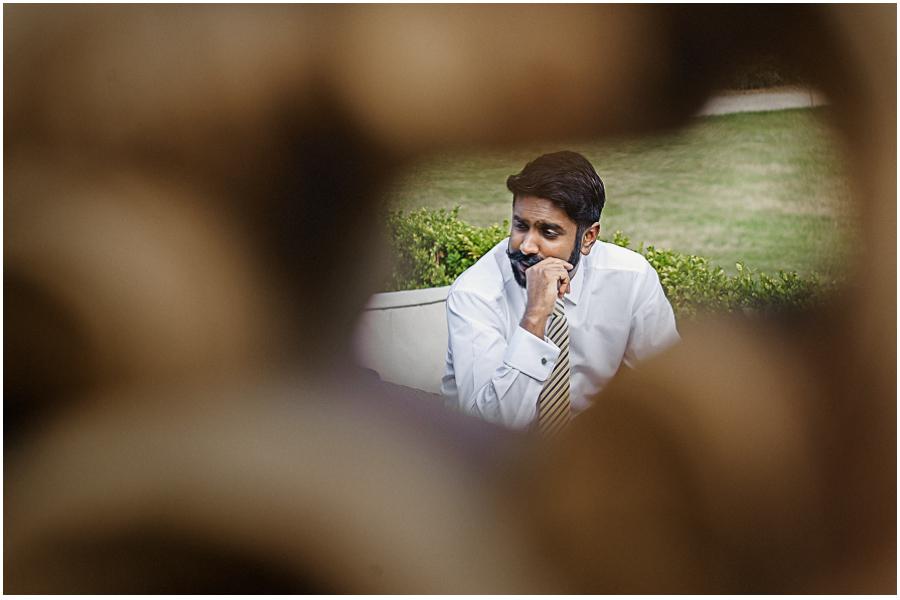 241 - Tharsen and Kathirca - Traditional Hindu Wedding Photographer