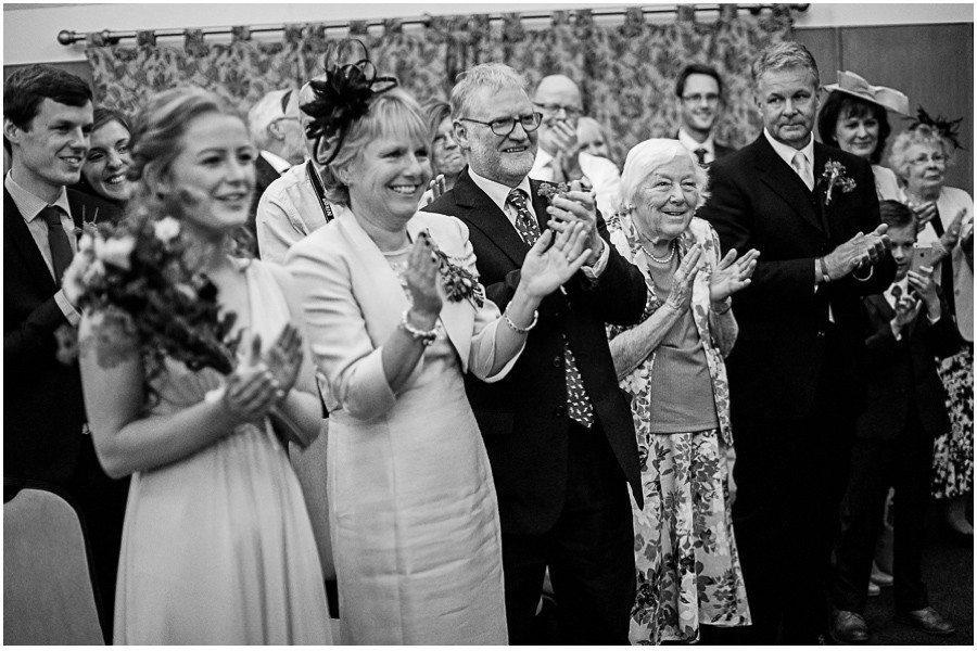 242 900x600 900x600 - Manor Gatehouse Dartford wedding Laura&Mike