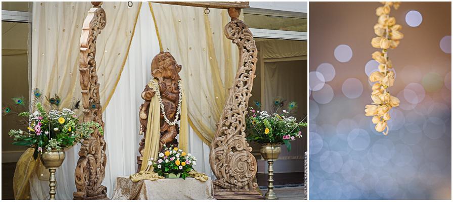 251 - Tharsen and Kathirca - Traditional Hindu Wedding Photographer