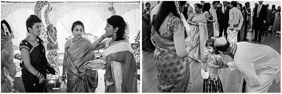 261 - Tharsen and Kathirca - Traditional Hindu Wedding Photographer
