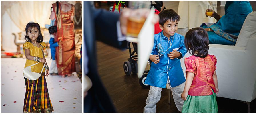 291 - Tharsen and Kathirca - Traditional Hindu Wedding Photographer