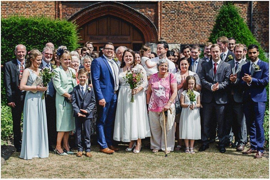 302 900x600 900x600 - Manor Gatehouse Dartford wedding Laura&Mike