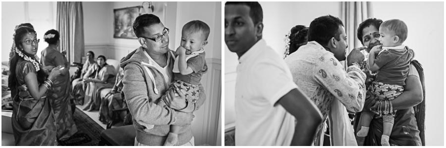 310 - Tharsen and Kathirca - Traditional Hindu Wedding Photographer