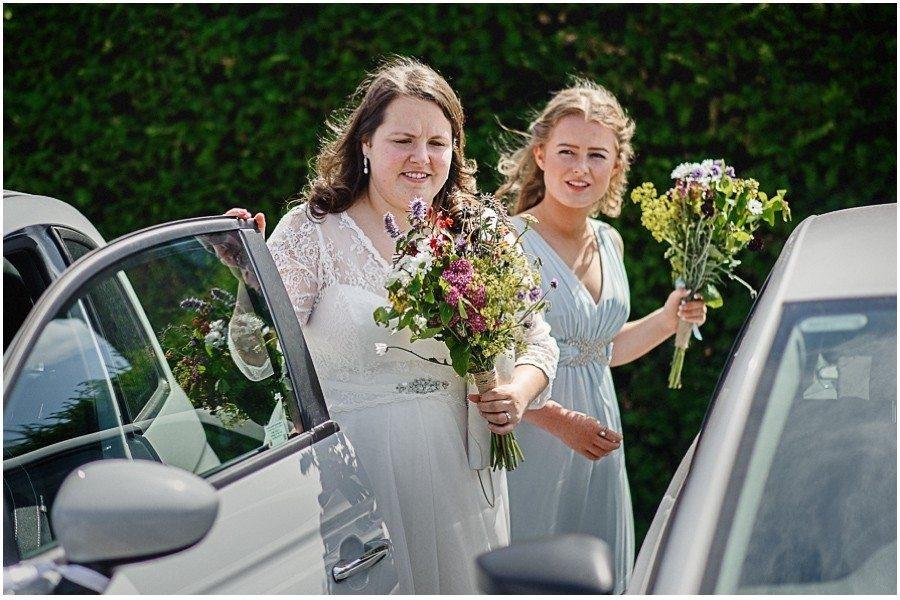 312 900x600 900x600 - Manor Gatehouse Dartford wedding Laura&Mike