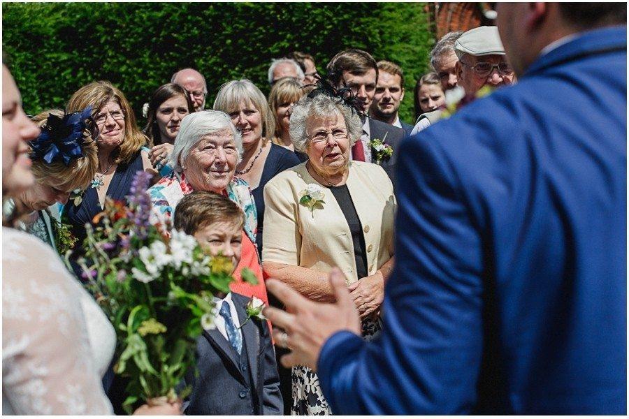 313 900x600 900x600 - Manor Gatehouse Dartford wedding Laura&Mike