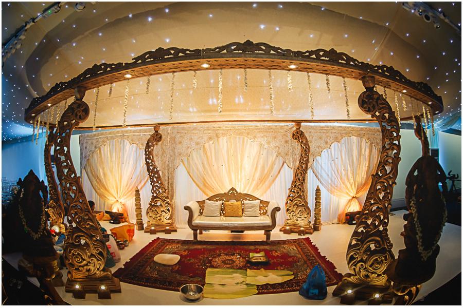321 - Tharsen and Kathirca - Traditional Hindu Wedding Photographer